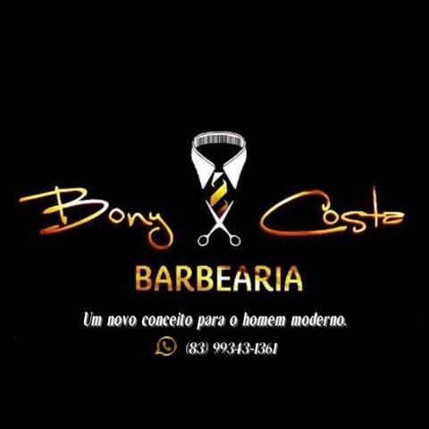 Bony Costa