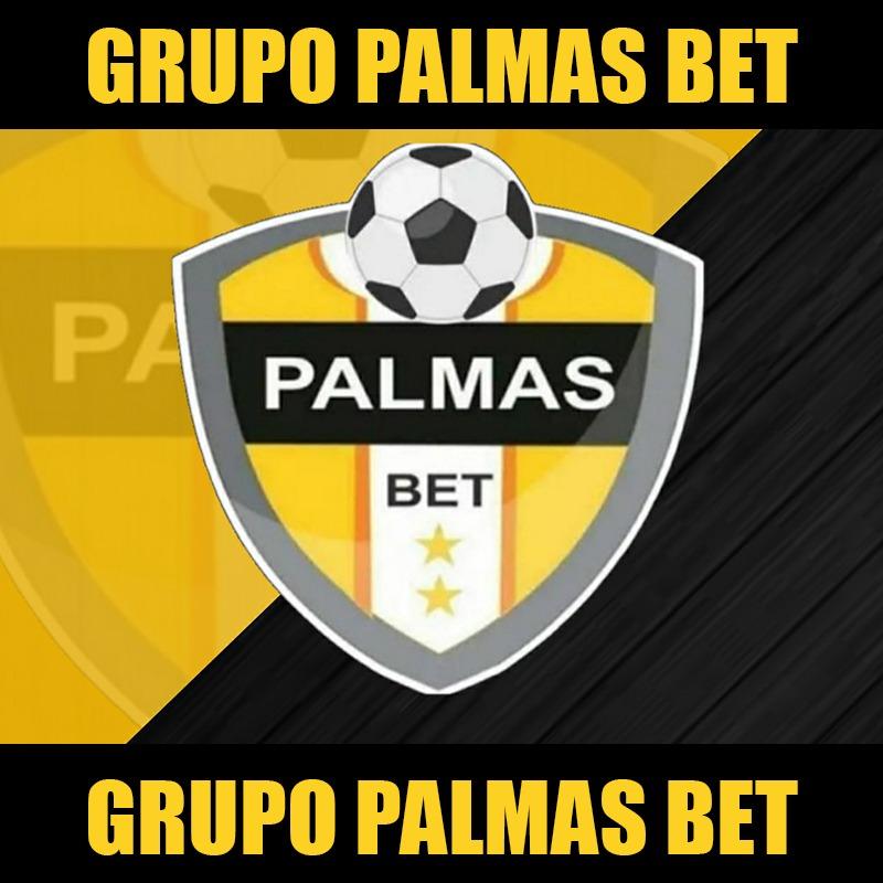 Palmas Bet